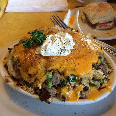 brown bag cafe menu kirkland wa foodspotting