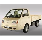 6000 Gvwr Vehicles List For 2015  Autos Post