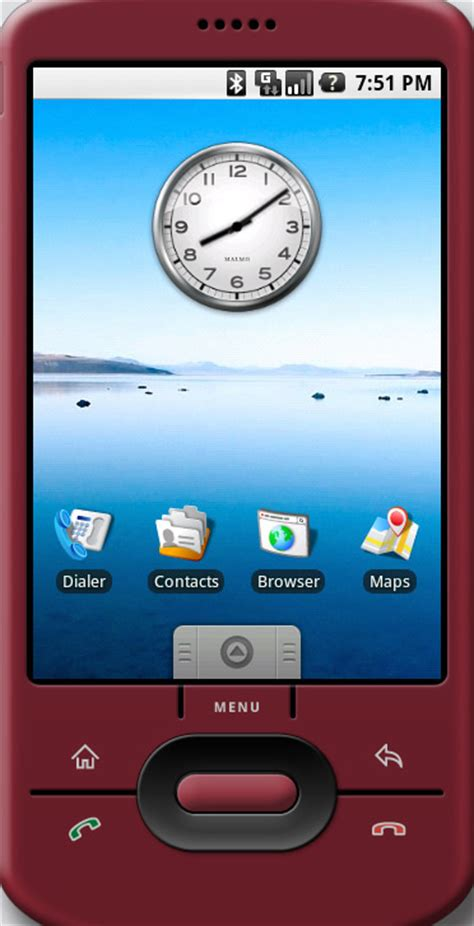 rotate android rotate screen android emulator mac