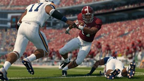 ncaa 14 15 season rosters ncaa football 14 15 season no ncaa 15 release no problem with updated rosters