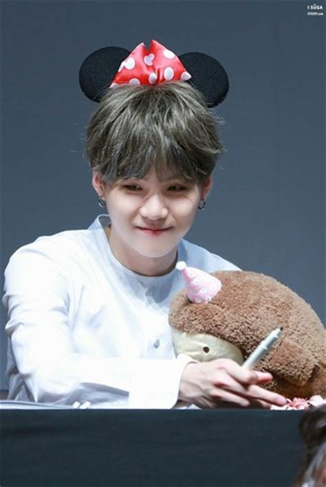 bts images suga   cute hd wallpaper  background