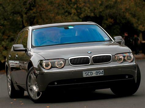 e66 bmw bmw 7 series e65 e66 2001 2002 2003 2004 2005