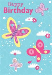 birthday wishes for children page 5 nicewishes