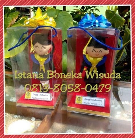 Boneka Wisuda Depok boneka wisuda flanel murah 0813 8058 0479 boneka wisuda