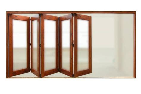 cabinet door bifold hardware cabinet doors
