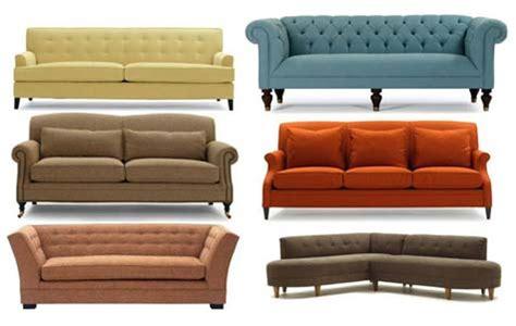Sponge For Sofa Design Sofa Guide Design Sponge
