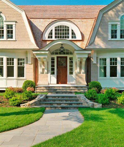 front entry ideas 23 creative ideas of traditional outdoor front entry steps