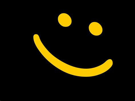 smiley the free modern smiley the wallpapers 1920x1080 hd