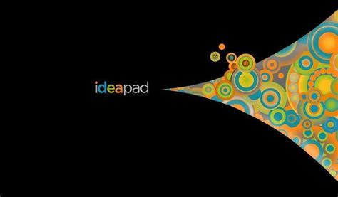 lenovo idea desktop themes lenovo wallpapers wallpaper cave