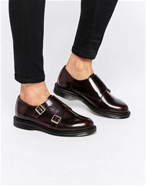 Docmart White Shoes dr martens dr martens boots dr martens shoes s