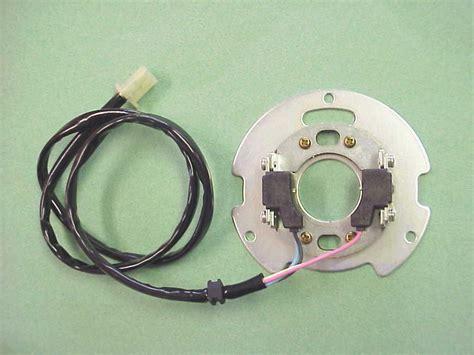 kz1000 ballast resistor kz1000 ballast resistor 25 images ignition coil wiring diagram wiring free wiring diagrams