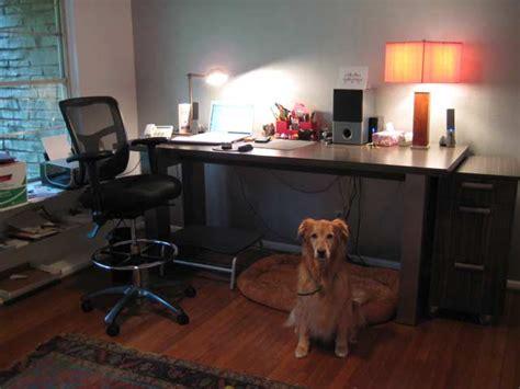 technology office decor office insurance modern office designs home office