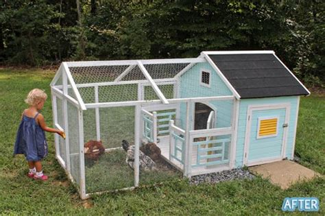 dog house chicken coop dream future chicken coop my kina country pinterest