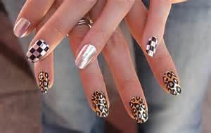 minx nails toledo ohio a refinement salon