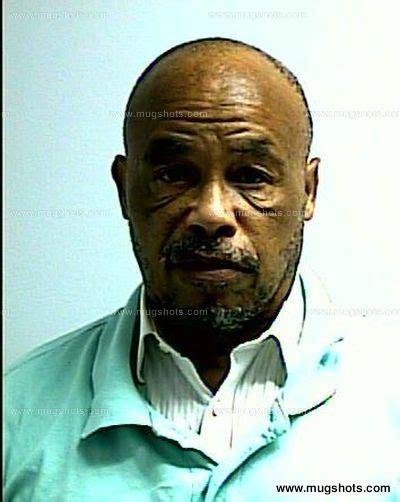 Jackson County Oklahoma Court Records Delmas C Jackson Mugshot Delmas C Jackson Arrest Oklahoma County Ok