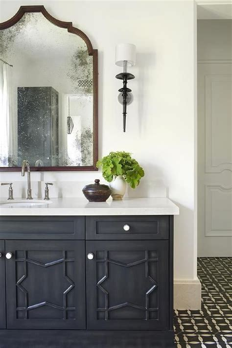 17 Best ideas about Cabinet Fronts on Pinterest   Cabinet