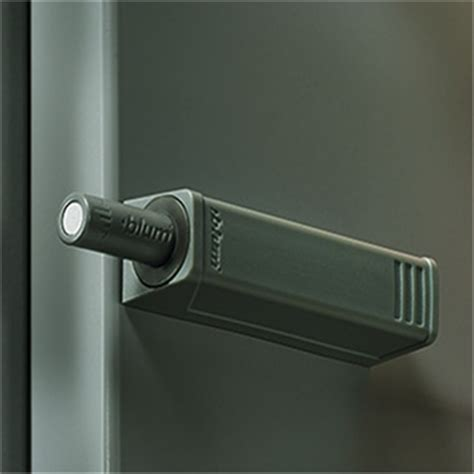 Blum Push Touch Adaptor for Doors   Buy Online