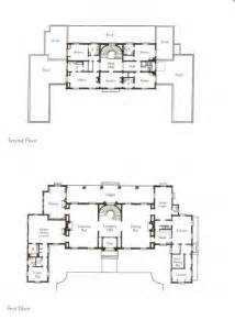 the elms newport floor plan it s sunny and claus von b 252 low s clarendon court y all