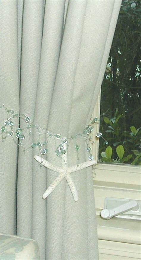 beach decor curtains 1000 ideas about beach curtains on pinterest beach