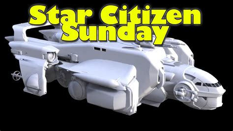 Star Citizen Giveaway - star citizen sunday mustang giveaway starfarer sneak peek loads more closed