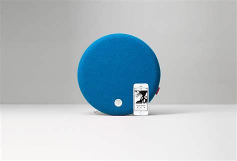 Wireless Speaker Portable Bintang Loop tech loop portable speaker sick of the radio