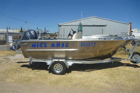 bullet boats aluminium 4 99 ruger bullet boats aluminium welding