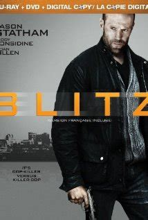 blitz film jason statham online jason statham kickashemovies com