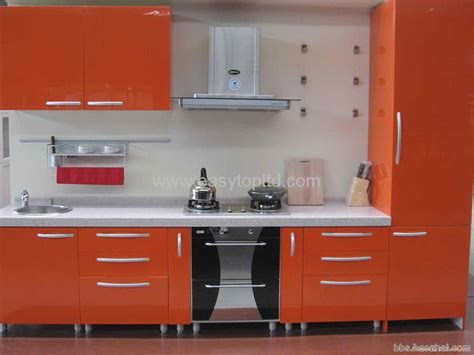mdf kitchen cabinet kitchen cabinet mdf lacquer et k lacquer china
