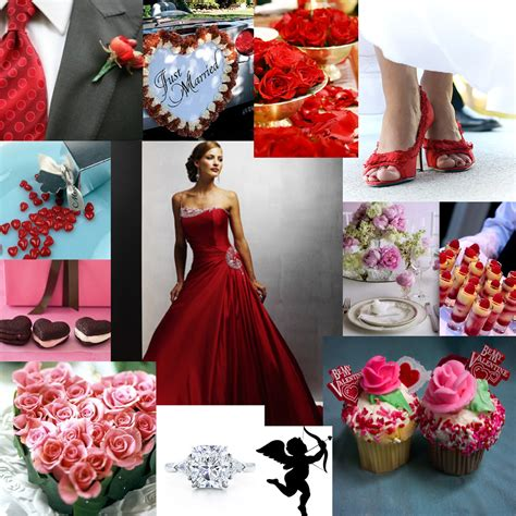 Valentines Day Weddings by Your S Day Wedding Hudson Valley Ceremonies