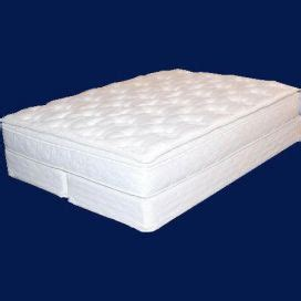 waterbeds etc waterbed mattresses air beds foam mattresses waterbed parts and accessories
