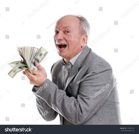 old man stock photo madness imgur community
