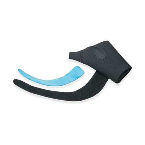 Comfort Cool by Comfort Cool Thumb Cmc Abduction Orthosis Opc Health
