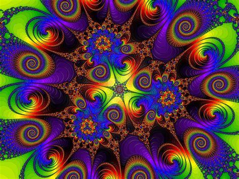 on acid hippie s badd acid trip by stardust4ever on deviantart