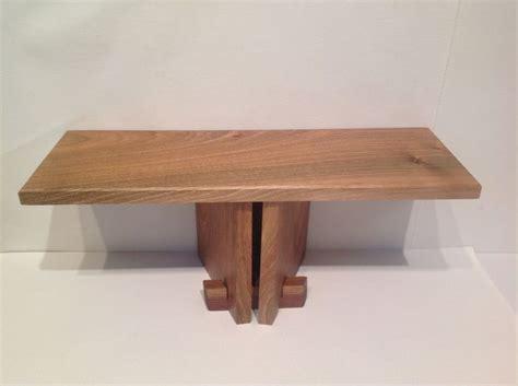 portable meditation bench best 25 meditation stool ideas on pinterest