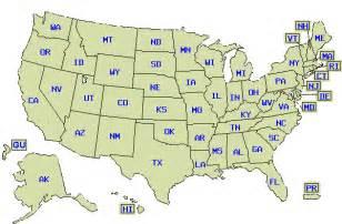 us map map of us us map map of us9 how many are there