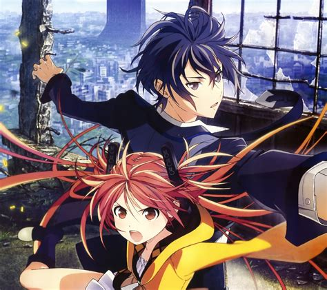 wallpaper black bullet hd black bullet android and hd smartphone wallpapers