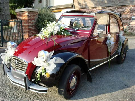 2Cv charleston marriage certificates