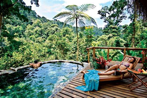 travel costa rica world class lodges costa rica national geographic