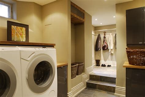 La La La Laundry Rooms Toronto Interior Design Laundry Room Ideas