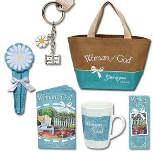 secret s day gifts great gift for in god and secret gift