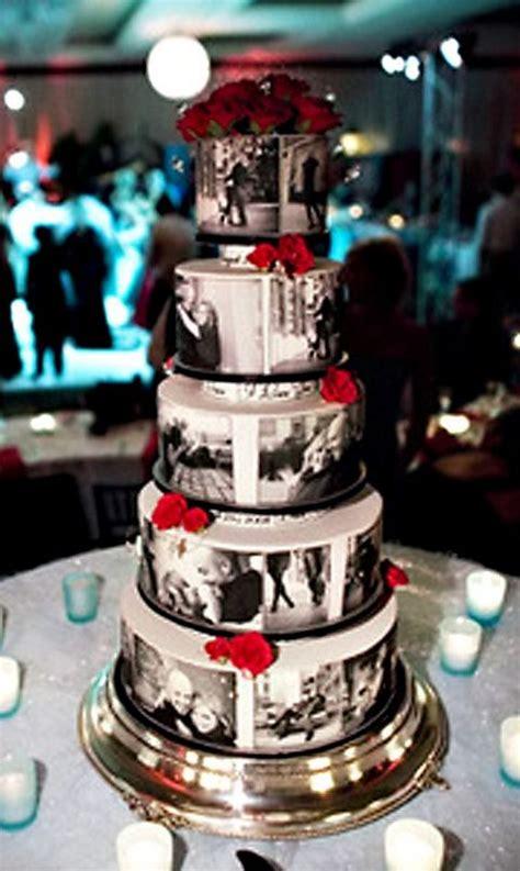 spookiest halloween wedding ideas weve