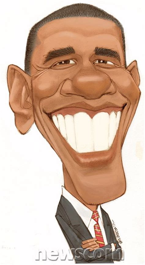 Caricature Drawers by 239 Best Images About Obama Caricatures On