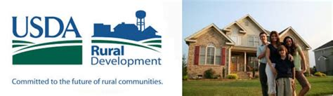 usda rual development official application usda rural development loan in mn