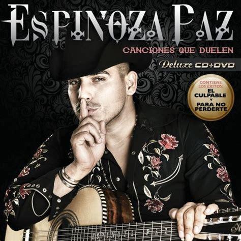 descargar mp3 de espinoza paz escuchar musica gratis espinoza paz descargar musica de espinoza paz new style