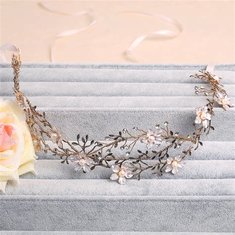Vintage Wedding Hair Accessories Wholesale by Buy Wholesale Vintage Hair Accessory From China