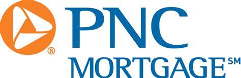 Pnc Bank Letterhead dekalb realtors