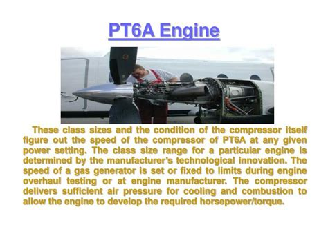 pt6 engine bed mattress sale ppt top pt6 engine for sale in best prizes powerpoint