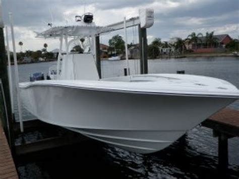 yellowfin boats for sale south florida unavailable used 2012 yellowfin 29 offshore in apollo