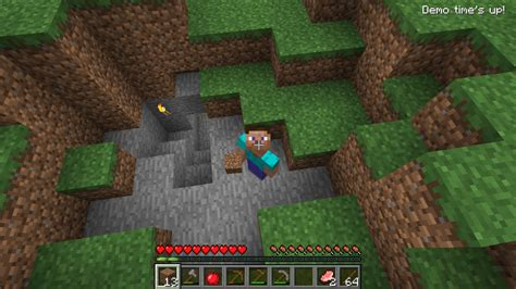 minecraft demo apk image gallery minecraft demo
