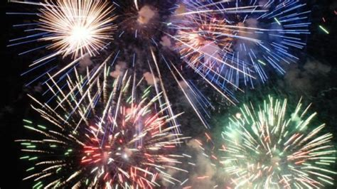 new year gold coast robina and gold coast city set to for new year s
